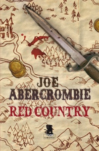 Web.Cover-Red-Country